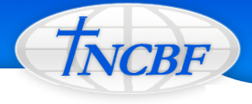 North Carolina Baptist Foundation Logo